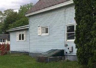 Casa en ejecución hipotecaria in Swanton, VT, 05488,  BROOKLYN ST ID: F4151207