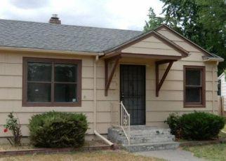 Foreclosure Home in Kennewick, WA, 99336,  S ALDER ST ID: F4151244