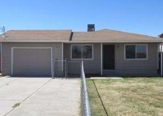 Casa en ejecución hipotecaria in Kings Condado, CA ID: F4151373