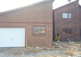 Casa en ejecución hipotecaria in Palmer, AK, 99645,  N RANCH RD ID: F4151391