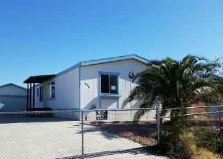Casa en ejecución hipotecaria in Bullhead City, AZ, 86442,  TERRACE DR ID: F4151405