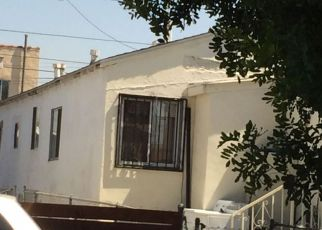 Foreclosure Home in Los Angeles, CA, 90022,  E OLYMPIC BLVD ID: F4151411