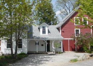 Casa en ejecución hipotecaria in Grafton Condado, NH ID: F4151415