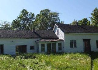 Casa en ejecución hipotecaria in Orleans Condado, VT ID: F4151420