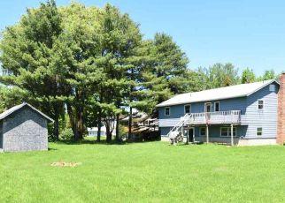 Casa en ejecución hipotecaria in Colchester, VT, 05446,  PORTERS POINT RD ID: F4151421