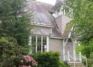 Casa en ejecución hipotecaria in Addison Condado, VT ID: F4151423