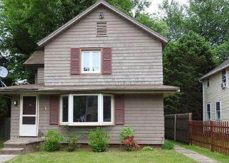 Casa en ejecución hipotecaria in Middlesex Condado, CT ID: F4151464