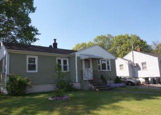 Casa en ejecución hipotecaria in West Haven, CT, 06516,  ORFORD RD ID: F4151476