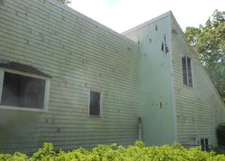 Casa en ejecución hipotecaria in East Greenwich, RI, 02818,  FALCON CIR ID: F4151492