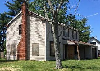 Casa en ejecución hipotecaria in Willingboro, NJ, 08046,  BUTTERCUP LN ID: F4151495