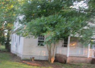 Casa en ejecución hipotecaria in District Heights, MD, 20747,  PARKLAND DR ID: F4151520