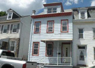 Casa en ejecución hipotecaria in Easton, PA, 18042,  FERRY ST ID: F4151550