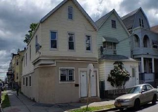 Casa en ejecución hipotecaria in Elizabeth, NJ, 07206,  FRANKLIN ST ID: F4151551