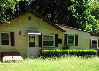 Casa en ejecución hipotecaria in Mays Landing, NJ, 08330,  MT VERNON AVE ID: F4151569