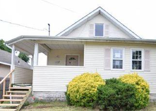 Casa en ejecución hipotecaria in Pleasantville, NJ, 08232,  E ADAMS AVE ID: F4151580