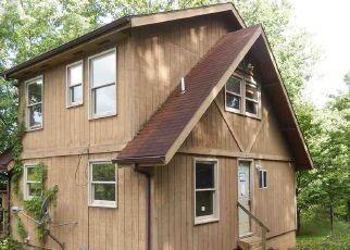 Casa en ejecución hipotecaria in Rockingham Condado, VA ID: F4151626
