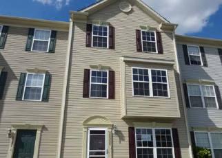 Foreclosure Home in Millsboro, DE, 19966,  SAINT LUCIA BLVD ID: F4151637