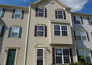 Casa en ejecución hipotecaria in Millsboro, DE, 19966,  SAINT LUCIA BLVD ID: F4151637