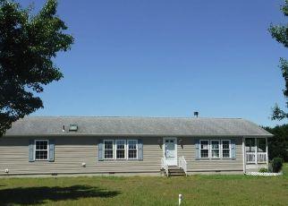 Foreclosure Home in Millsboro, DE, 19966,  BEACON CIR ID: F4151638