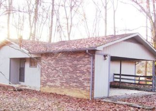 Casa en ejecución hipotecaria in Hawkins Condado, TN ID: F4151667