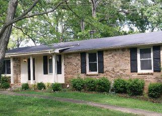 Casa en ejecución hipotecaria in Clarksville, TN, 37042,  VICTORY RD ID: F4151668