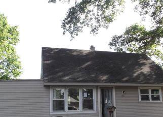 Casa en ejecución hipotecaria in New Albany, IN, 47150,  S AUDUBON DR ID: F4151680