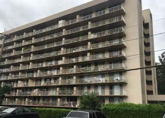 Casa en ejecución hipotecaria in Honolulu Condado, HI ID: F4151702