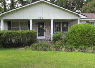 Foreclosure Home in Summerville, SC, 29483,  OLD GOLF RD ID: F4151728