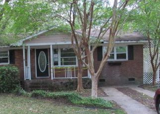 Foreclosure Home in Summerville, SC, 29485,  RIDGE RD ID: F4151741