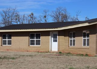 Foreclosure Home in Wichita Falls, TX, 76305,  HUNTINGTON LN ID: F4151802