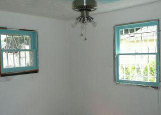 Foreclosure Home in Spokane, WA, 99207,  N MARTIN ST ID: F4151814
