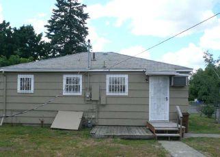 Casa en ejecución hipotecaria in Spokane, WA, 99207,  N MARTIN ST ID: F4151814