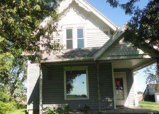 Casa en ejecución hipotecaria in Beaver Dam, WI, 53916, N6248 FABISCH RD ID: F4151827