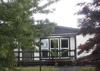 Casa en ejecución hipotecaria in Puyallup, WA, 98375,  99TH AVENUE CT E ID: F4151845