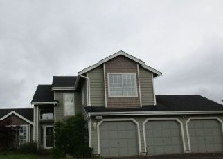 Casa en ejecución hipotecaria in Spanaway, WA, 98387, E 44TH AVENUE CT E ID: F4151846