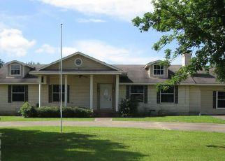 Casa en ejecución hipotecaria in Van Zandt Condado, TX ID: F4151901