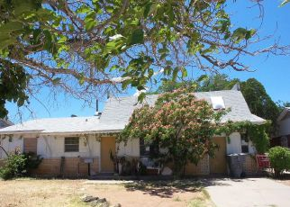 Foreclosure Home in El Paso, TX, 79924,  EDMONTON AVE ID: F4151929