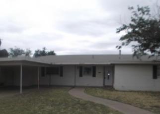 Casa en ejecución hipotecaria in Odessa, TX, 79761,  NABORS LN ID: F4151933