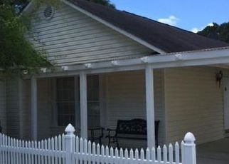 Foreclosure Home in Bluffton, SC, 29910,  SAWMILL FOREST DR ID: F4151938