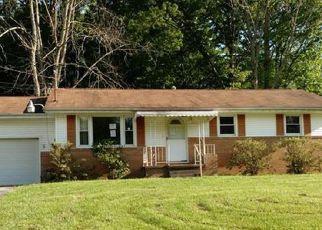 Casa en ejecución hipotecaria in Mercer Condado, PA ID: F4151941