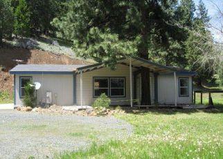 Casa en ejecución hipotecaria in Klamath Condado, OR ID: F4151950