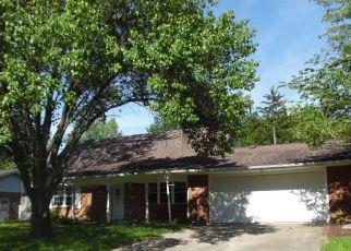 Casa en ejecución hipotecaria in Shelby Condado, OH ID: F4151973