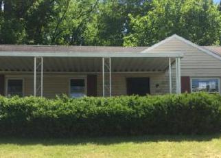 Casa en ejecución hipotecaria in Springfield, OH, 45505,  MARYLAND AVE ID: F4151976
