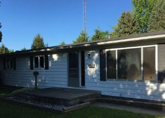 Casa en ejecución hipotecaria in Sanilac Condado, MI ID: F4152105