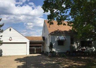 Casa en ejecución hipotecaria in Flint, MI, 48503,  S MEADE ST ID: F4152108