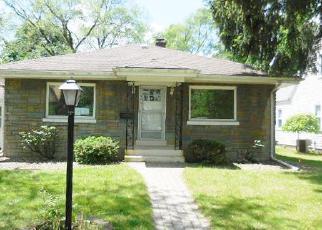 Casa en ejecución hipotecaria in Kalamazoo, MI, 49048,  FAIRBANKS AVE ID: F4152109
