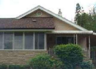 Casa en ejecución hipotecaria in Pontiac, MI, 48342,  N GLENWOOD AVE ID: F4152114
