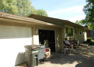 Casa en ejecución hipotecaria in Hamilton Condado, IN ID: F4152159