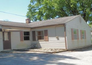 Foreclosure Home in Fort Wayne, IN, 46803,  MEDFORD DR ID: F4152202