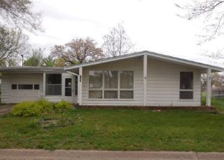 Casa en ejecución hipotecaria in Mason Condado, IL ID: F4152218